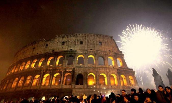 Alloggio economico a Roma - Camere, Appartamenti, Bed and ...