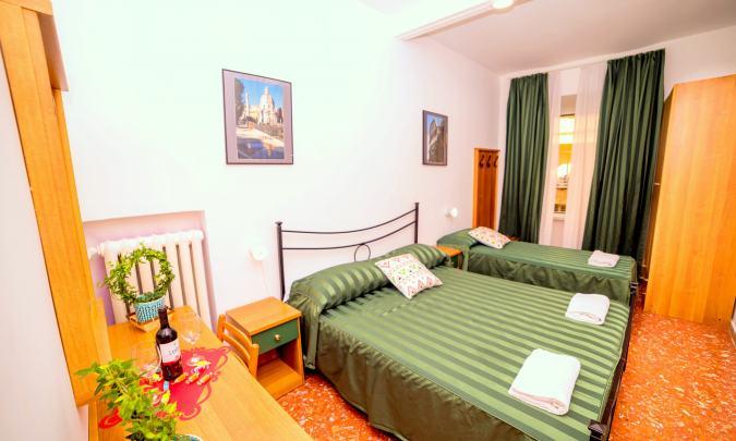 Home Stay 2020.Offers Www Casasimpatia Com